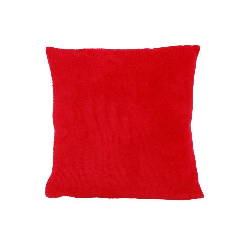 A vörös szín otthonunkban